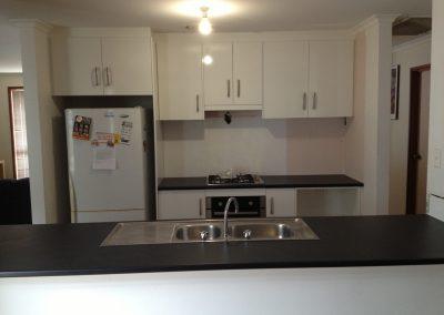 adelaide city kitchens renovations remodeling wardrobes refurbishment