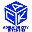 Adelaide City Kitchens
